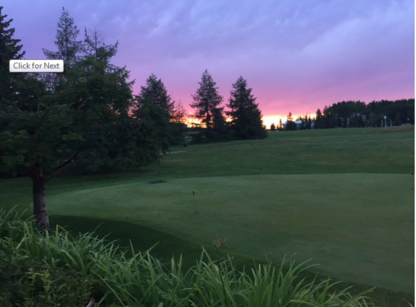 Gull Lake Golf Course - Public Golf Courses - 403-843-3322
