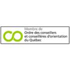 Voir le profil de Caroline Dufour Conseillère d'orientation - Saint-Louis