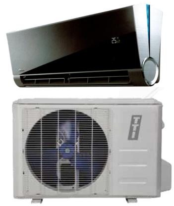 Éconohabitation Inc - Entrepreneurs en climatisation - 819-699-2222