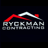 View Ryckman Contracting LTD.'s St Catharines profile