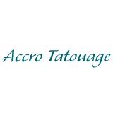 Voir le profil de Accro Tatouage - Saint-Sauveur