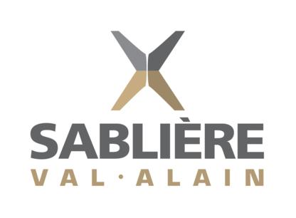 Sablière Val-Alain Inc - Sable et gravier - 819-350-9452