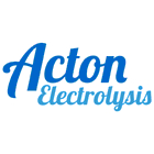 Acton Electrolysis - Electrolysis Treatments