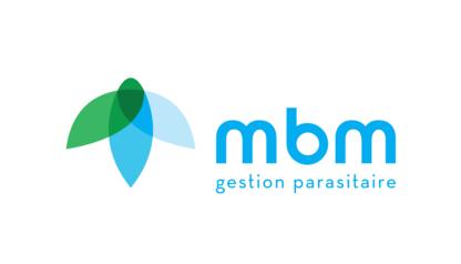 MBM Extermination - Pest Control Services - 1-844-690-3434