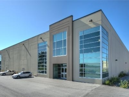 Richmond Storage - Déménagement et entreposage - 778-708-9911