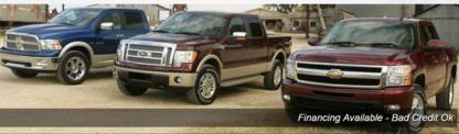 Suburban Motors - Auto Repair Garages - 905-683-3820