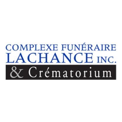View Complexe Funéraire Lachance's Saint-Ignace-de-Loyola profile