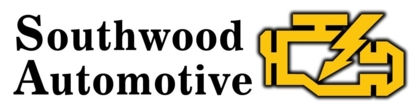 Southwood Automotive - Car Repair & Service - 587-352-9990