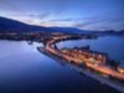 Holiday Inn Hotel & Suites Osoyoos - Hotels - 1-877-654-0228