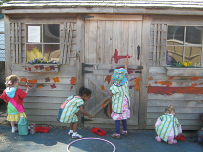 La Ribambelle - Kindergartens & Pre-school Nurseries - 519-472-2334
