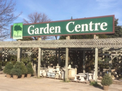 View Bulow Garden Centre Oakville's Milton profile