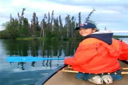B-dene Adventures - Sightseeing Guides & Tours - 867-444-0451