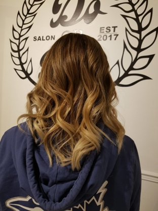 Do Or Dye Salon - Hairdressers & Beauty Salons - 519-246-1888