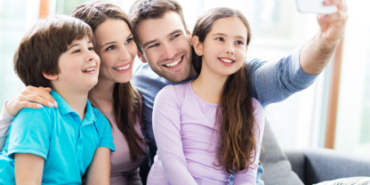 Parkview Dental - Dentists - 416-398-8998