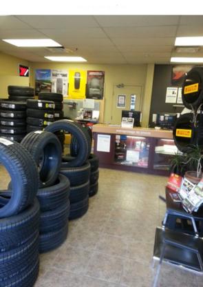 Hondoplus Inc - Car Repair & Service - 418-682-5900