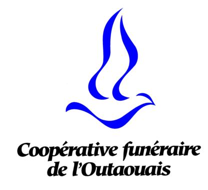 La Coopérative Funéraire de l'Outaouais - Funeral Homes - 819-986-3426