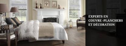 View Clément Floor Coverings's Montebello profile