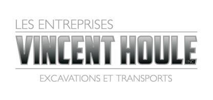 Les Entreprises Vincent Houle - General Contractors