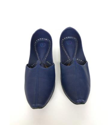 Royal Steps - A Punjabi Jutti Store - Shoe Stores