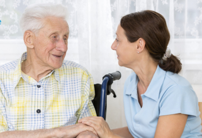Miraculum Homecare - Home Health Care Service - 403-452-6399