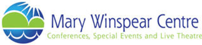 Mary Winspear Centre - Convention Centres & Facilities - 250-656-0275