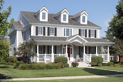 The London Roofing Company - Roofers - 519-204-7700