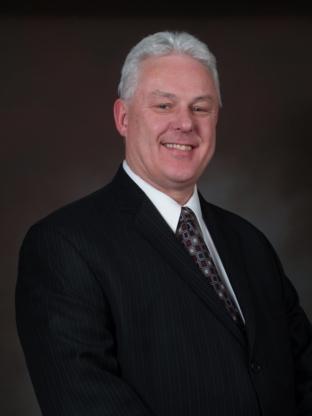 Mullen & Company: Paul Mullen - Real Estate Lawyers - 403-271-9710