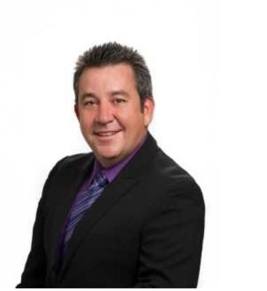 Gislain Charette Agent Hypothécaire, Courtier Hypothécaire - Mortgages