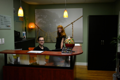 Painpro Clinics - Registered Massage Therapists