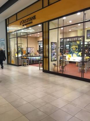 L'OCCITANE EN PROVENCE - Cosmetics & Perfumes Stores - 450-681-3772