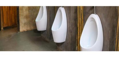Plomberie Carl Gervais Inc - Plumbers & Plumbing Contractors - 450-712-3249