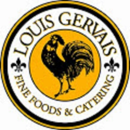 Louis Gervais Fine Foods & Catering - Caterers - 604-904-7720