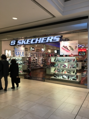 Skechers - Magasins de chaussures - 604-278-2712