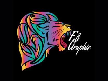 EliGraphie - 581-728-0593