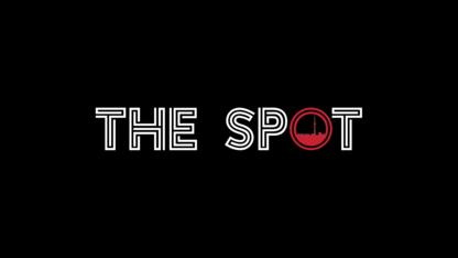 The Spot - Restaurants - 416-901-4070