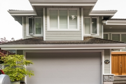 Pro Property Painting - Painters - 604-790-4554