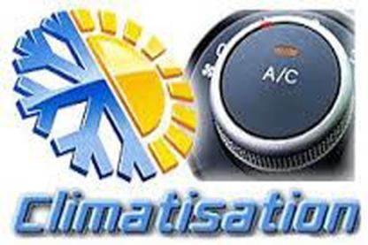 Les Entreprises DM Ouellette - Systèmes de climatisation auto