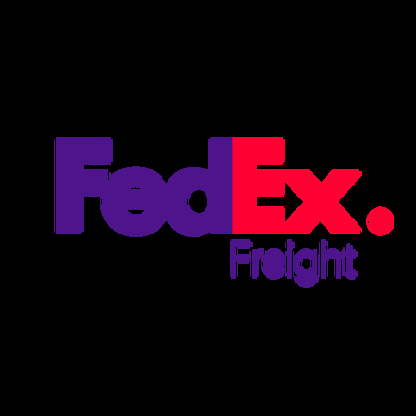 FedEx Freight - Delivery Service - 1-800-463-3339