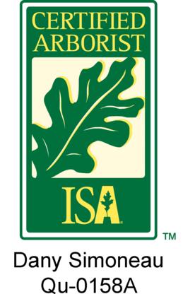 Arboquébec - Service d'entretien d'arbres - 450-448-1628