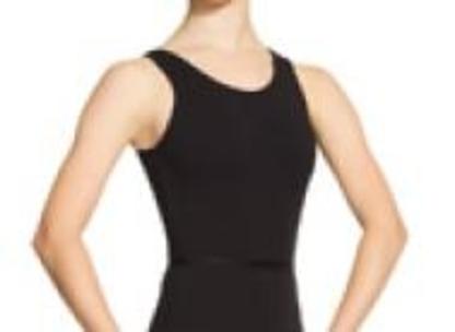 Performing Fabrics & Dancewear Ltd - Dance Supplies - 250-390-2065