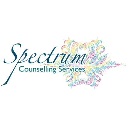View Spectrum Counselling Services's Coquitlam profile