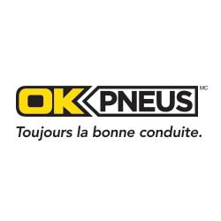 OK Pneus - Tire Retailers