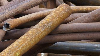 Prometal Management Inc - Entrepreneurs en excavation - 403-782-3013