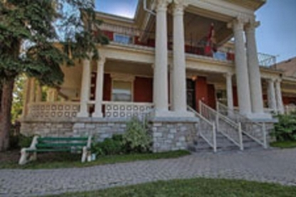 Comfort Of Living-Tudhope Manor - Retirement Homes & Communities - 705-325-8383