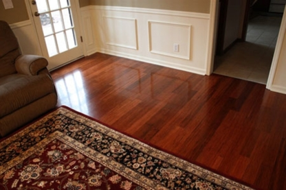 Daydreamers Flooring - Floor Refinishing, Laying & Resurfacing - 519-504-0415