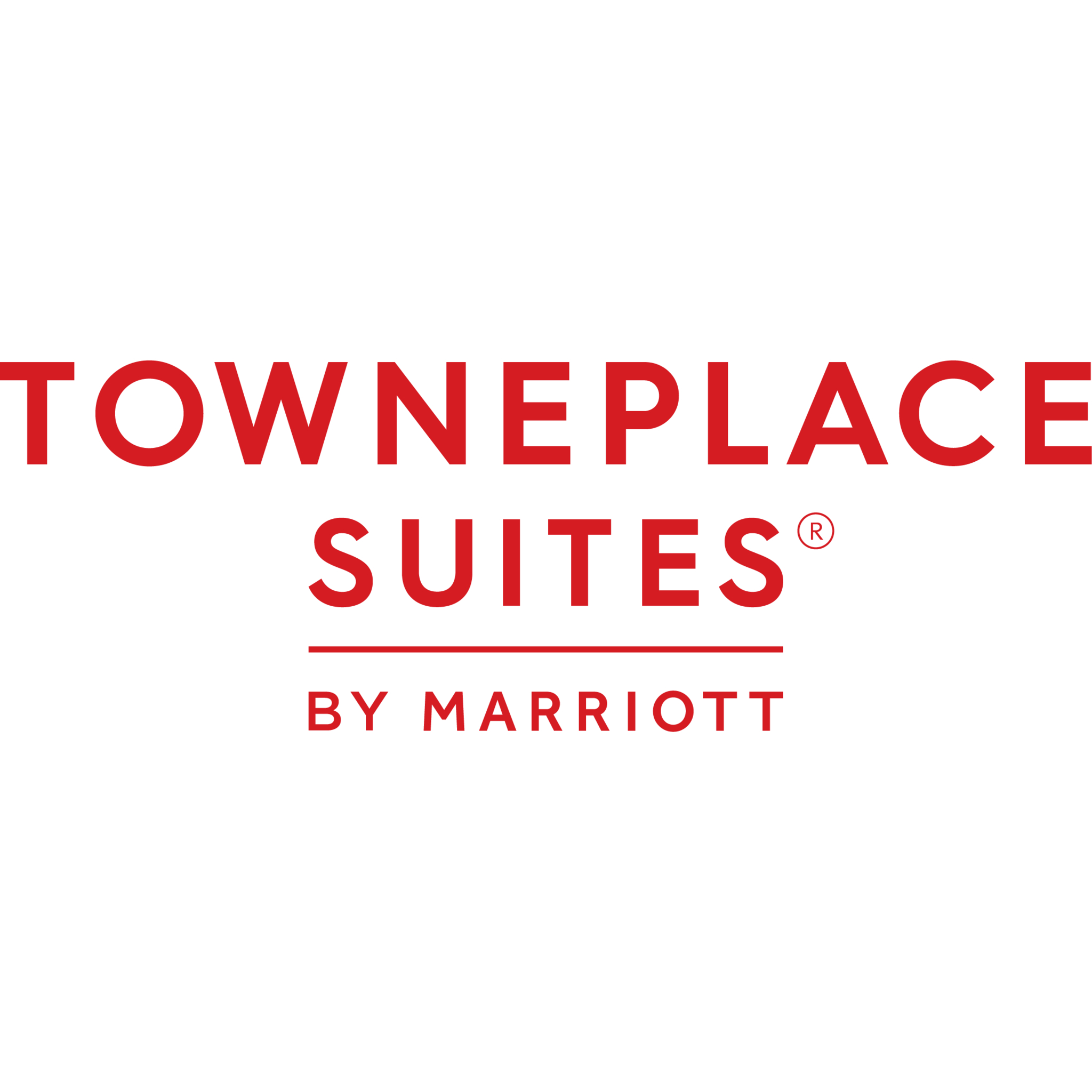 TownePlace Suites by Marriott Oshawa - Hotels