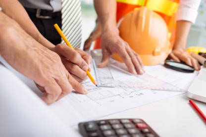 Les Constructions Gaston Poulin - Home Improvements & Renovations - 514-799-1089