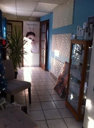 Salons De Bronzage A La Malbaie Clermont Qc Pagesjaunes Ca Mc