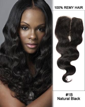 Onyekachi African Hair Braiding - Hair Stylists - 647-705-2290