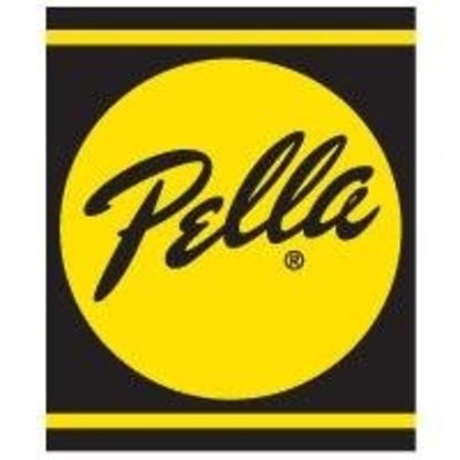 Pella Windows and Doors of Ottawa - Windows - 613-727-8080